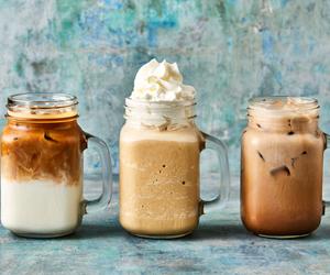 Win a Dhs100 London Dairy Café voucher