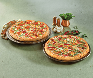 Win Dhs250 voucher from Domino's Pizza