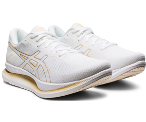Win a pair of ASICS GLIDERIDE™