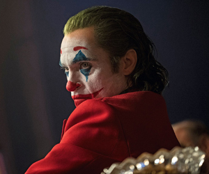 Win two tickets to the premiere of Joker at The Galleria Al Maryah Island