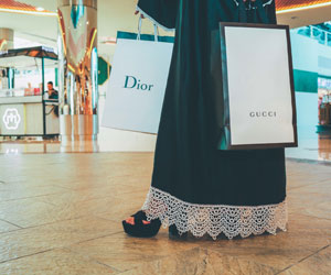 Win shopping vouchers worth Dhs5,000 in Abu Dhabi this summer