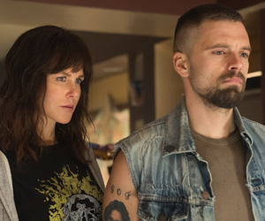 Win free movie tickets for new action film DESTROYER