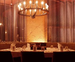 Win a chance to dine like a king at Royal Biryani